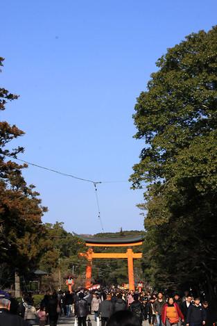 140102shinto_shrine00