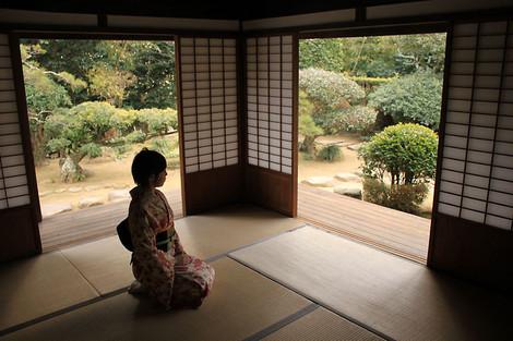 140126samurai_residence03