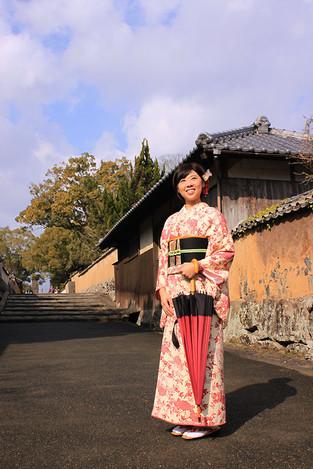 140126samurai_residence05
