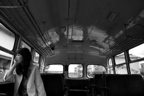 140309tour_buses01