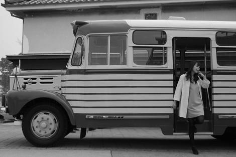 140309tour_buses02
