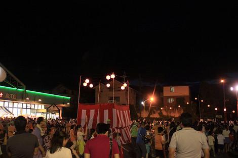140809bon_festival04