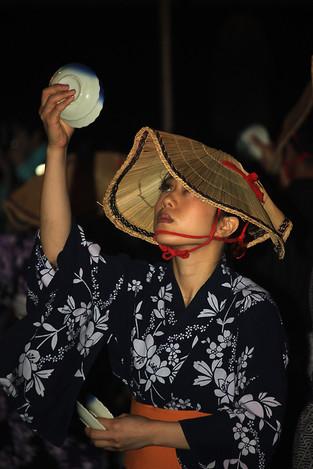 140814bon_dancing06