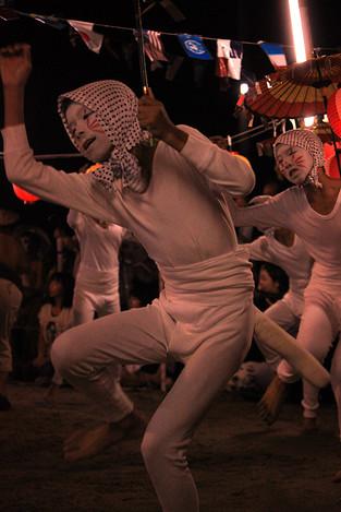 140814bon_dancing09