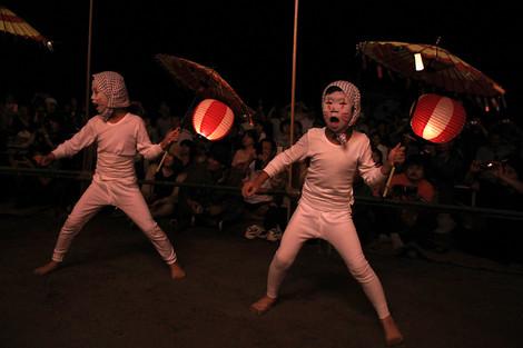 140814bon_dancing15