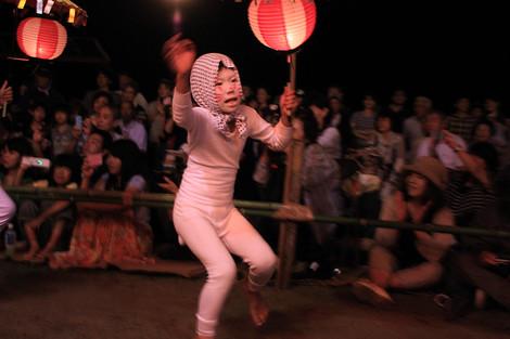 140814bon_dancing16