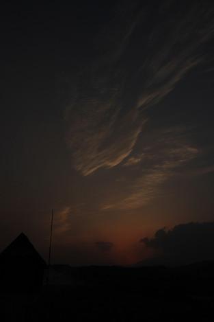 141112at_dusk01