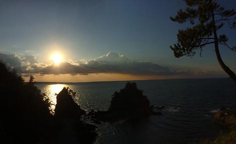 141119sunrise_sunset01