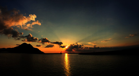 141119sunrise_sunset03