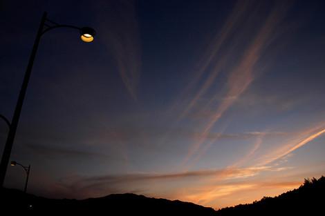 150411at_dusk03