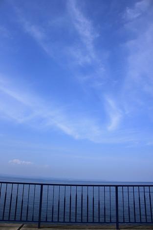 150510fine_weather01