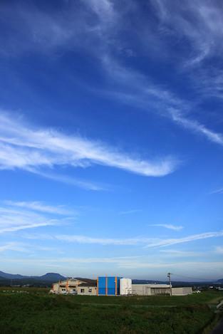 150801the_sky03