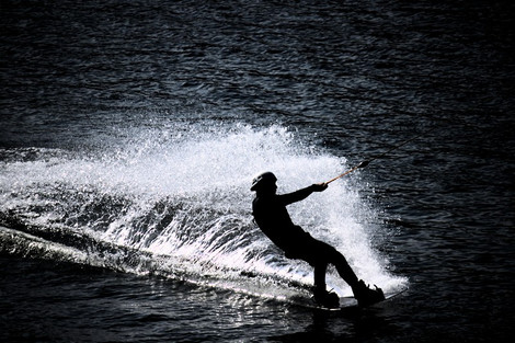 151003wakeboarding01