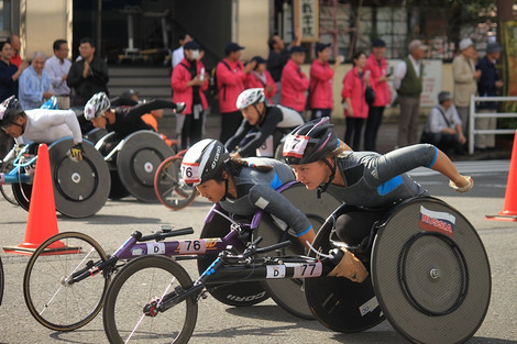 151108wheelchair_marathon02