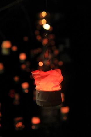 151115firelight14