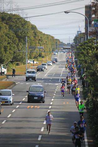 160110marathon01