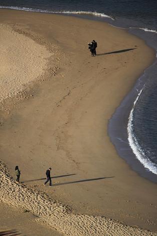 160130sandy_beach00