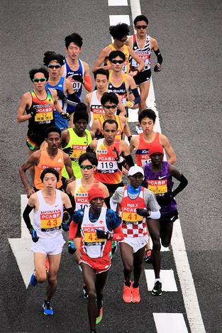 160207marathon_race02
