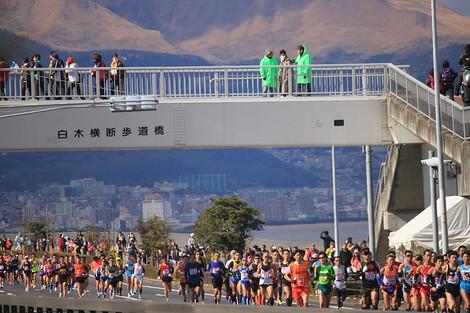 160207marathon_race03
