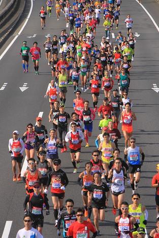 160207marathon_race04