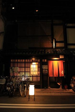 160212kyoto_shimogyouku03