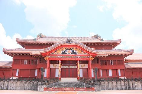 160728shuri_castle01