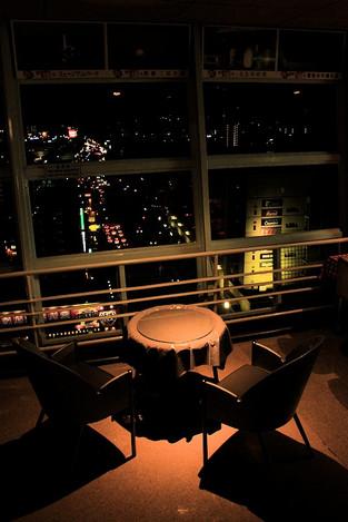 161030beppu_tower05