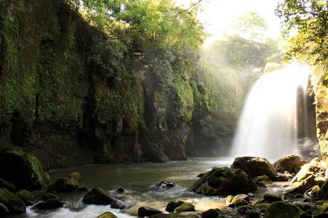 170514water_falls01