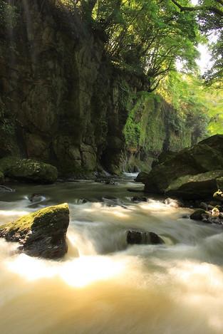 170514water_falls02
