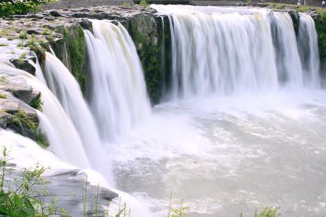 170513water_falls02