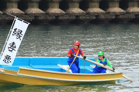 170909boat_race04