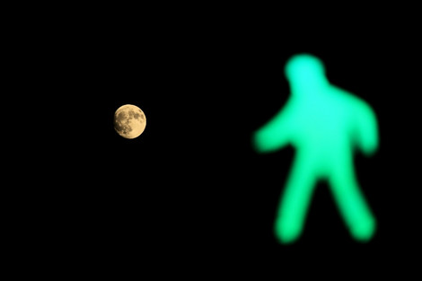 171004harvest_moon02