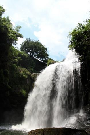180805waterfall01