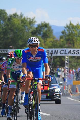 181014_cycle_racing02