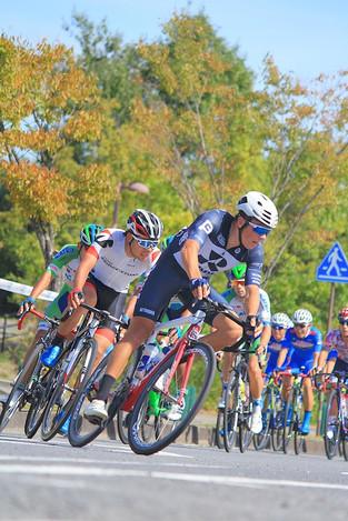 181014_cycle_racing03