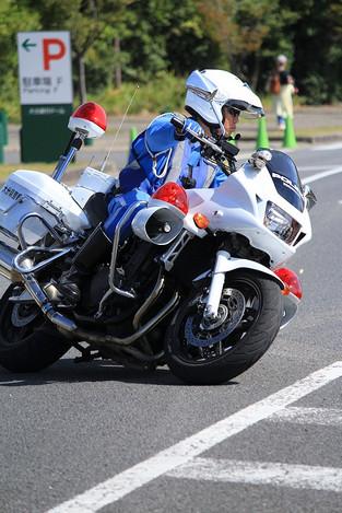 181014_cycle_racing04