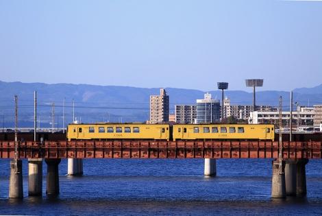 201121train01